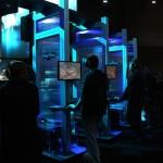 10 tendencias para ser un profesional en la industria de los videojuegos