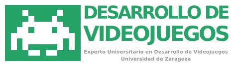 Experto Universitario En Desarrollo De Videojuegos Universidad De
